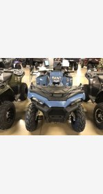 2021 Polaris Sportsman 570 for sale 201014077